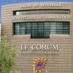 LeCorum_CFP2016