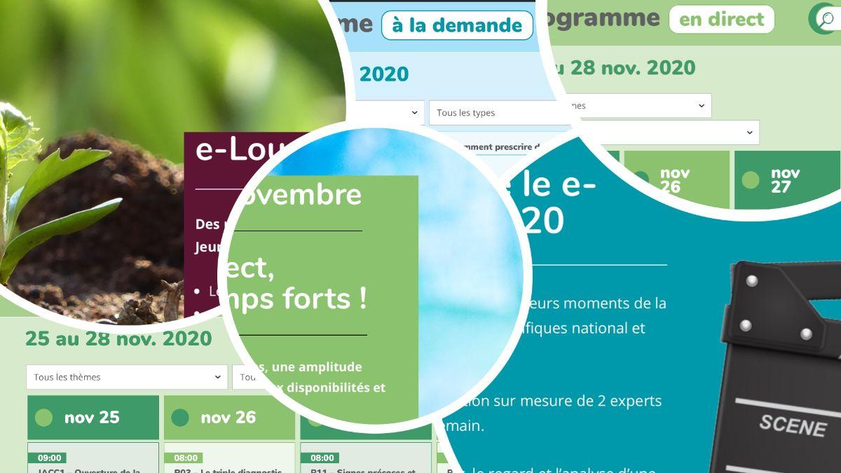 Nouveau site e.cfp.fr