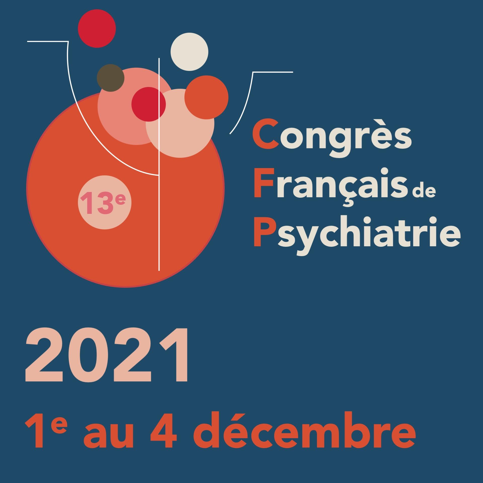 Congrès Français de Psychiatrie